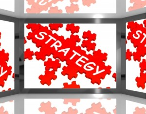 fxstrategy