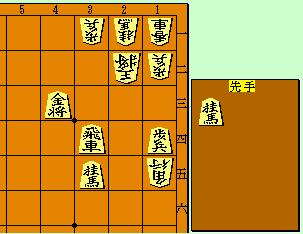 shogi140402