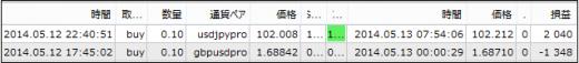result140513