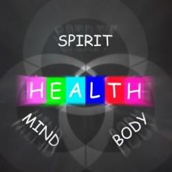 healthimg14062802