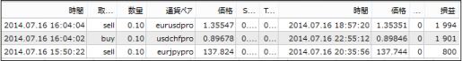 result140718