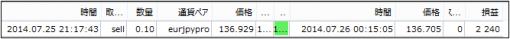 result140728