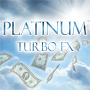 platinumfx