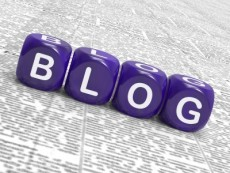 blog15010401