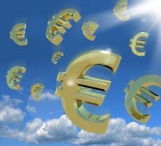 eur150127