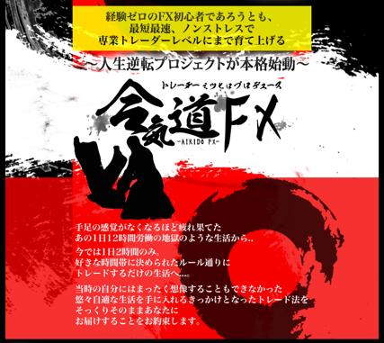 aikidofx15021201