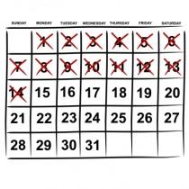calendar15052701