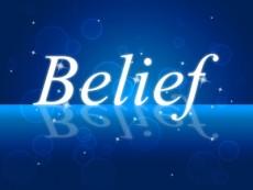 belief15052702