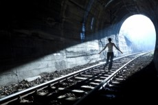 tunnel15052703