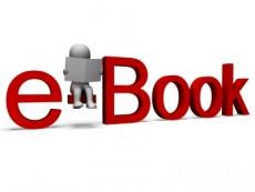ebook15060901