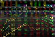market15062603