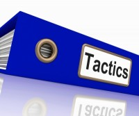 tactics15072403