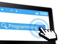 programming15073003