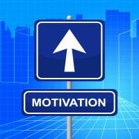 motivation15082803