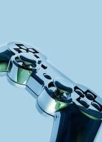 joystick15090302