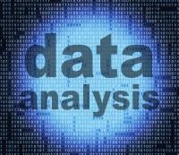 data15092502