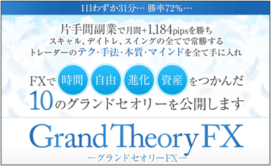 grandtheroyfx150917