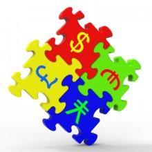 puzzle15101901