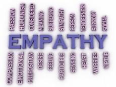 empathy15100902