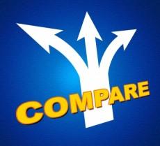 fxcompare15111101