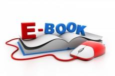 ebook15121001