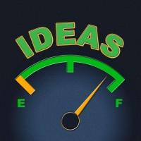 ideas15122802
