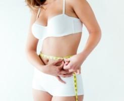 diet15122301