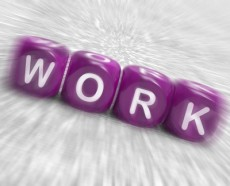 fxwork16010402