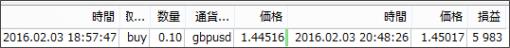 result16020406