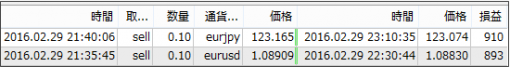 result16030103