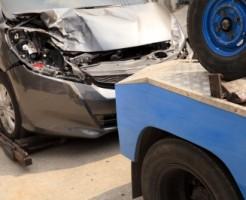 accident16040302