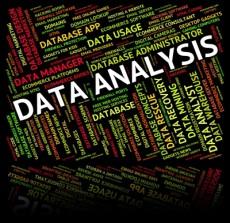 analysis16041801