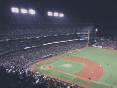 baseball16041803