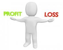 profitloss16052502