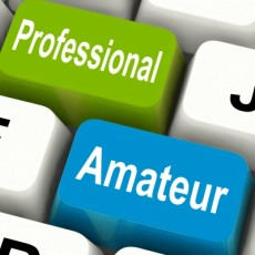 professional16052504