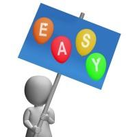 easy16051401