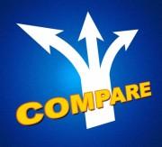 compare160531