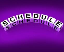 schedule16062301