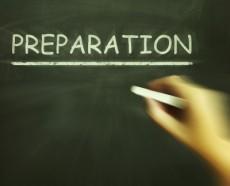 preparation16060501