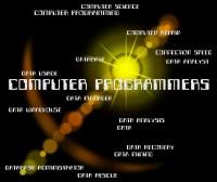 programming16062303