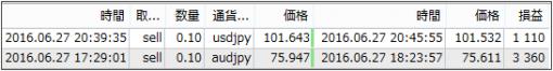 result16062803