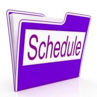 schedule16072501