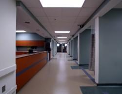 hospital16080301