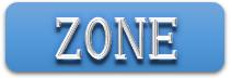 fxzone16081001