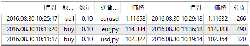 result16083106