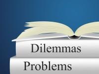 dilemmas16091202