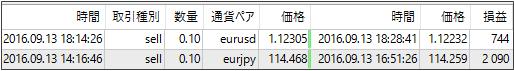 result16091403