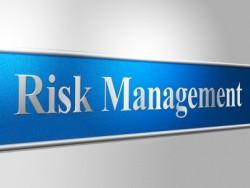 risk16111902
