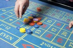 gamble16120201