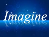 imagine16122603